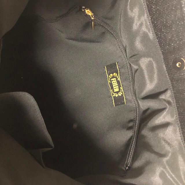 FEILER(フェイラー)のフェイラー トートバッグ ショルダーバッグ レディースのバッグ(トートバッグ)の商品写真