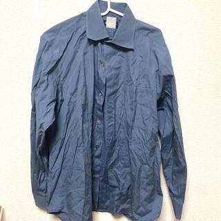 アニエスベー(agnes b.)のAgnesbシャツ(シャツ/ブラウス(長袖/七分))
