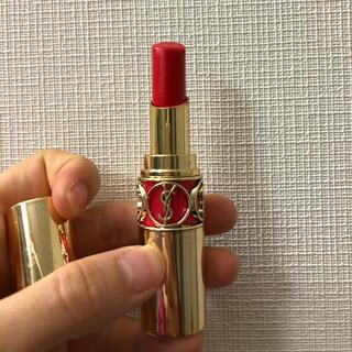 Yves Saint Laurent Beaute - 口紅