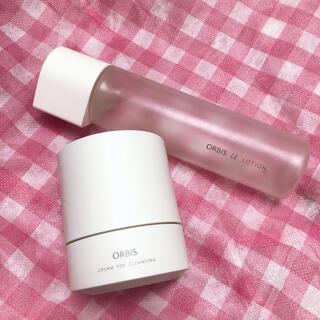 オルビス(ORBIS)のオルビスユー(化粧水/ローション)