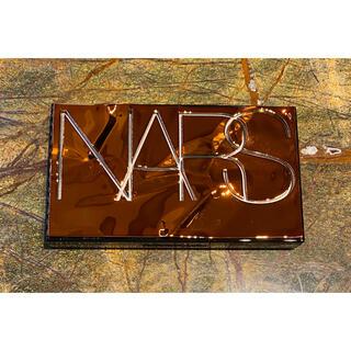 ナーズ(NARS)のNARS ナーズ 限定 アイシャドウ アフターグローアイシャドーパレット(アイシャドウ)