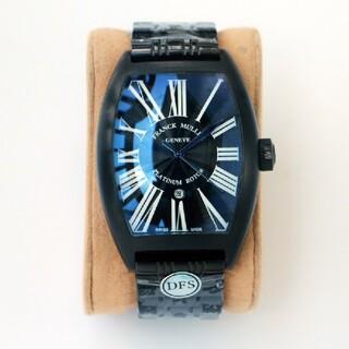エイチジー(HG)の♡♡Franck Muller♡メンズ♡時計♡#HG#13(その他)