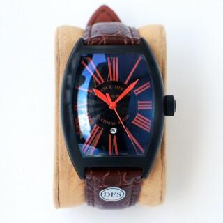 エイチジー(HG)の♡♡Franck Muller♡メンズ♡時計♡#HG#15(その他)