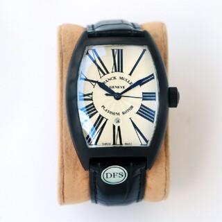 エイチジー(HG)の♡♡Franck Muller♡メンズ♡時計♡#HG#16(その他)