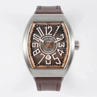 エイチジー(HG)の♡♡Franck Muller♡メンズ♡時計♡#HG#22(その他)