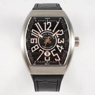 エイチジー(HG)の♡♡Franck Muller♡メンズ♡時計♡#HG#24(その他)