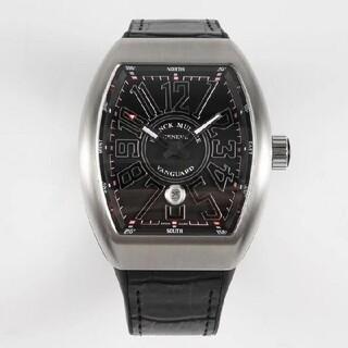 エイチジー(HG)の♡♡Franck Muller♡メンズ♡時計♡#HG#25(その他)