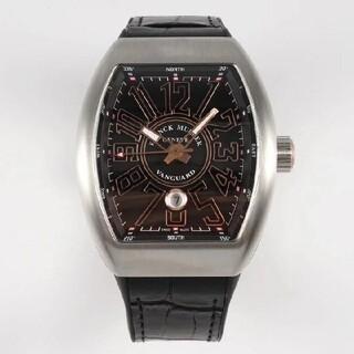 エイチジー(HG)の♡♡Franck Muller♡メンズ♡時計♡#HG#26(その他)