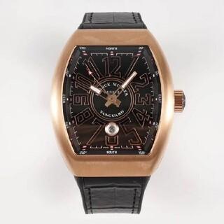 エイチジー(HG)の♡♡Franck Muller♡メンズ♡時計♡#HG#27(その他)