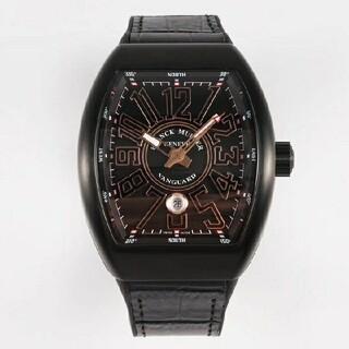 エイチジー(HG)の♡♡Franck Muller♡メンズ♡時計♡#HG#29(その他)