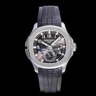 ★★売れ筋ル★★パテック フィリップ★★メンズ腕時計★2