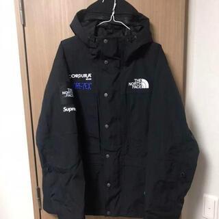シュプリーム The North Face Expedition Jacket
