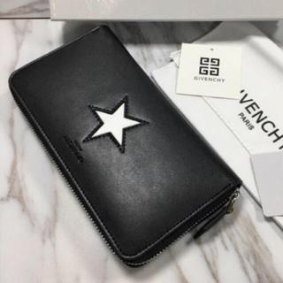 ジバンシィ(GIVENCHY)のとっちー様専用(財布)
