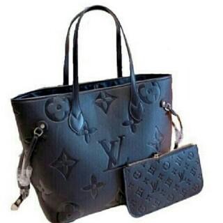 LOUIS VUITTON - 、大人気【Louis Vuitton】ハンドバッグ