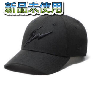 FRAGMENT - Newera fragment 9FORTY A-Frame 新品未使用