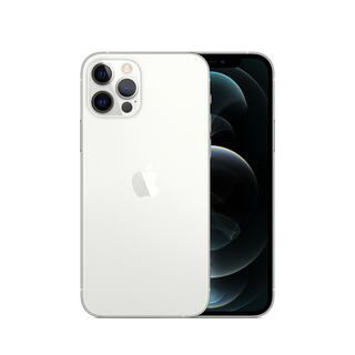 アイフォーン(iPhone)のiPhone12pro 256GB1台 128GB2台(スマートフォン本体)