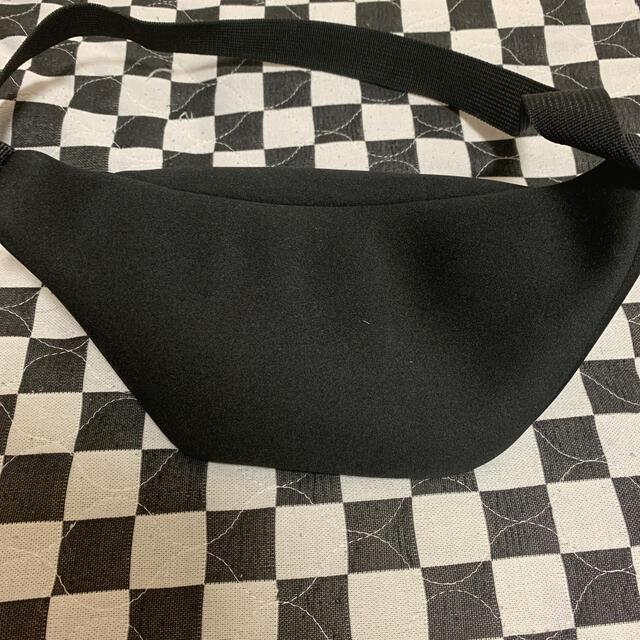 シャネル ノベルティ ショルダーバッグ  レディースのバッグ(ショルダーバッグ)の商品写真