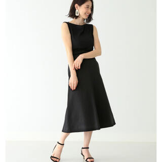 Demi-Luxe BEAMS - デミルクスビームス新品スカート