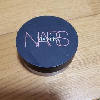 ナーズ(NARS)のNARS(フェイスパウダー)