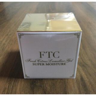FTC - FTCラメラゲル スーパーモイスチャーFC 50g