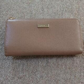 フルラ(Furla)の正規品  FURLA  長財布(財布)