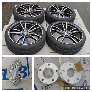 BMW - BMW 5シリーズ 6シリーズ X3 F10 F11 F12 F13 E83 1