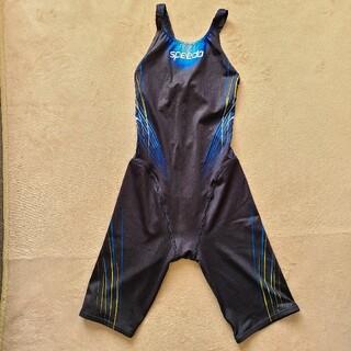 SPEEDO - SPEEDO 練習用競泳水着・Mサイズ