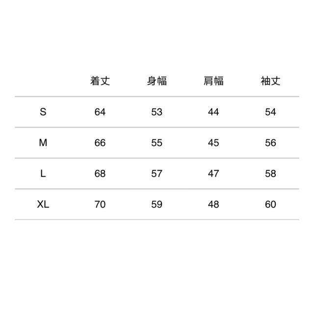 THE NORTH FACE(ザノースフェイス)の新品国内正規⭐︎ノースフェイス バーサロフトジャケット ネイビー XL メンズのジャケット/アウター(その他)の商品写真