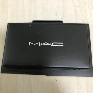 MAC - mac スタジオ パーフェクト SPF15 モイスチャー ファンデーション