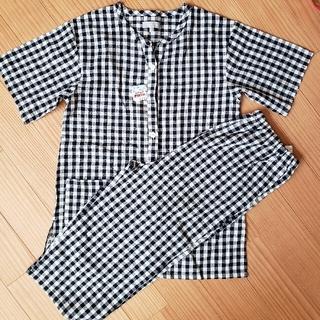 西松屋 - マタニティ パジャマ 半袖