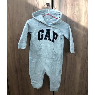 babyGAP - gap ロンパース70