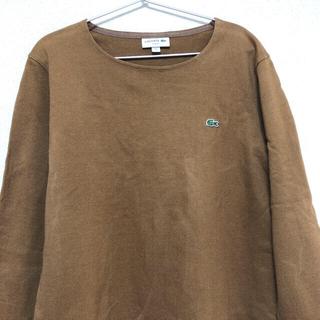 LACOSTE - LACOSTE セーター