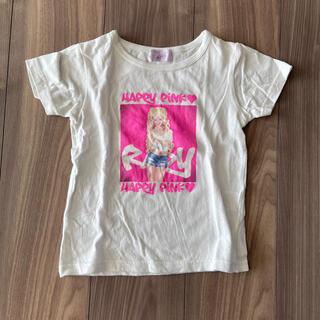 Rady - ちびレディ Tシャツ  サイズS(105〜115)