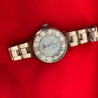 カシオ(CASIO)のCASIO SHEEN(腕時計)