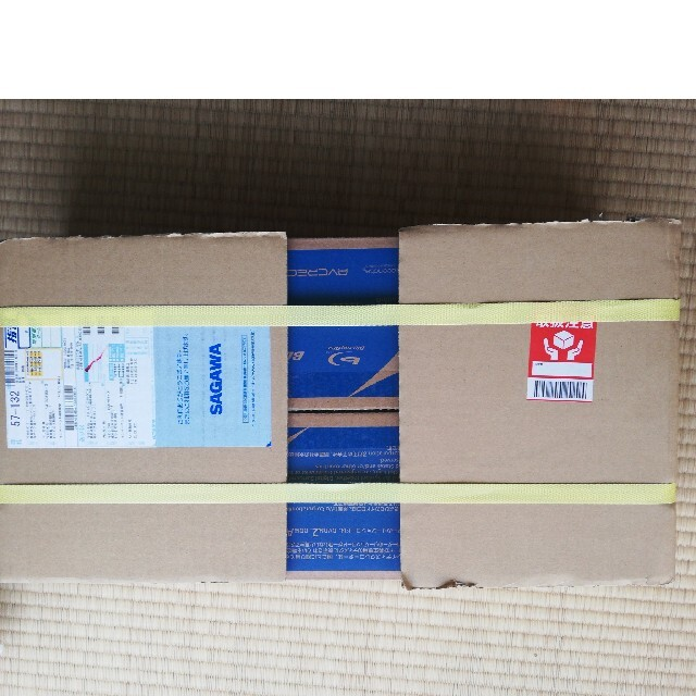 PANASONIC DMR-4W300 おうちクラウドディーガ スマホ/家電/カメラのテレビ/映像機器(ブルーレイレコーダー)の商品写真