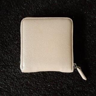 Marni - 財布