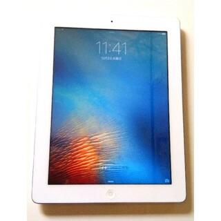 iPad - ☆美品☆ ipad (第3世代ipad)  64GB