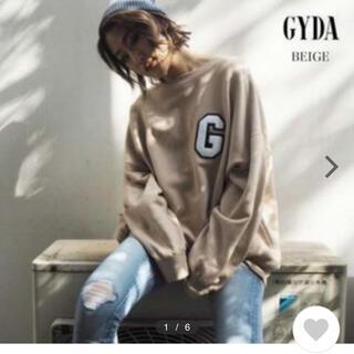 GYDA - GYDA