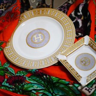 パーティー クリスマス イベント プレート お皿