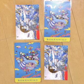 SQUARE ENIX - ファイナルファンタジー FF 天野喜孝 マウスパッド 冒険飛行