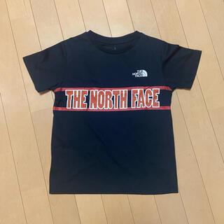 THE NORTH FACE - ノースフェイス Tシャツ 130
