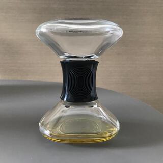 ディプティック(diptyque)のdiptyque 砂時計型 ディフューザー BAIES ベ(アロマディフューザー)