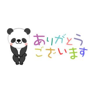NB様専用 カメラ・レンズ一式(デジタル一眼)