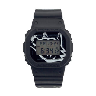 G-SHOCK - G-SHOCK 時計 MAN WITH A MISSIONコラボ