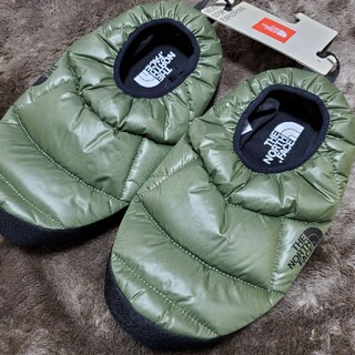 THE NORTH FACE - THE NORTH FACE テントミュール