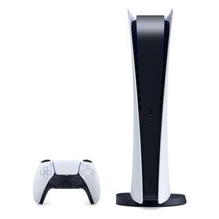 プレイステーション(PlayStation)のSONY PlayStation5 CFI-1000A01 11台(家庭用ゲーム機本体)