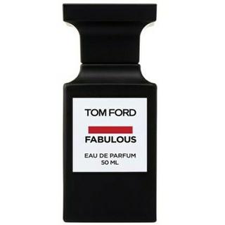 TOM FORD - トムフォード ファッキンファビュラス フレグランス
