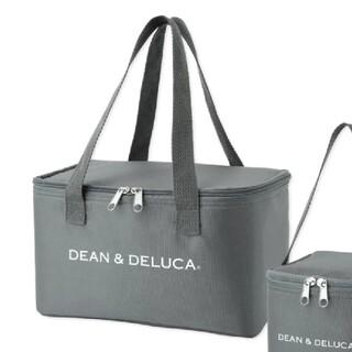 DEAN & DELUCA - GLOW DEAN&DELUCA ディーン&デルーカ トートバッグ 雑誌 付録