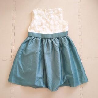 キャサリンコテージ(Catherine Cottage)の発表会ドレス(130cm)(ドレス/フォーマル)