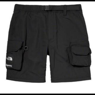 Supreme - シュプリーム Sサイズ 20SS Belted Cargo Pant